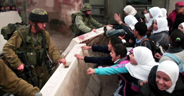 palestine-occupied